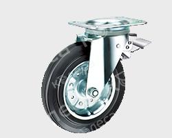 промышленные колесные опоры kolesa-rst.ru